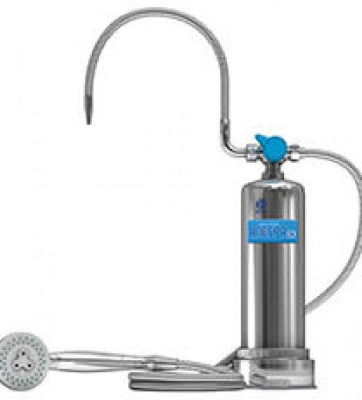 product-img-anespa-1